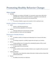 promoting-healthy-behaviour-change