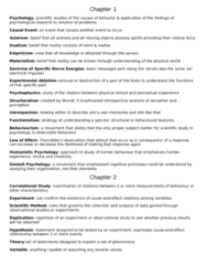 ch1-detailed-chapter-notes-i-used-these-to-study-and-did-well-on-the-exams