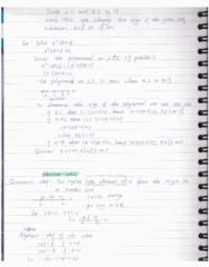 math110