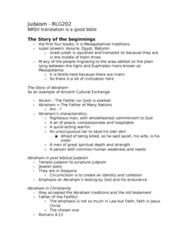 1-year-worth-of-lecture-notes-for-rlg202-metso