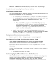 psyc14-detailed-chapter-3-4-notes