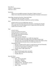 rlg203-lecture-5