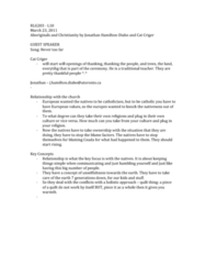 rlg-203-lecture-10-aboriginal-christianity