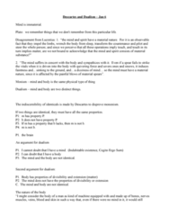 winter-term-notes-70-complete-