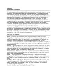 econ-notes-elasticity