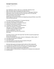 sample-questions-midterm-