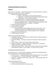ob-exam-review