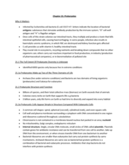 chapter-21-prokaryotes