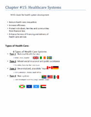 chapter-15-healthcare-systems
