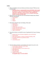 unit-1-textbook-study-questions