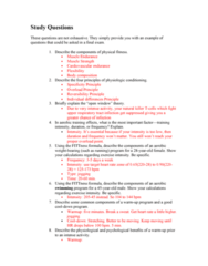 final-exam-review-questions