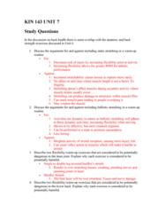 unit-7-textbook-study-questions