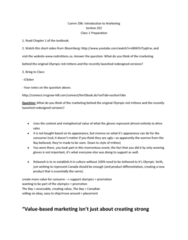 comm-296-class-1-introduction-to-marketing