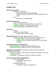 chapter-1-notes-full-lecture-notes-for-chapter-1