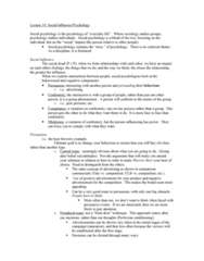 lecture-10-lecture-10-notes