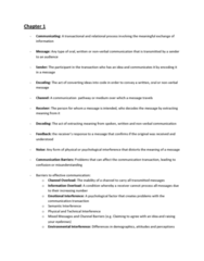 engl-210f-textbook-summary-full-course-file-contains-concise-easy-to-read-summaries-of-assigned-textbook-readings-readings-arranged-chronologically-by-when-they-were-assigned-for-ease-of-use-organized-by-chapter-for-increased-readability-