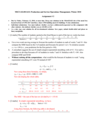 assignment-2-solution-winter-2010