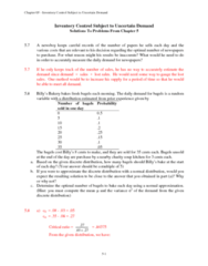 solutions-for-chapter-5-the-professor-gave-us-these-solutions-very-helpful-winter-2010
