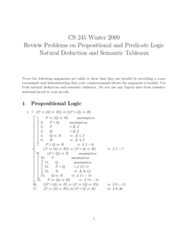 midterm-solution-of-winter-2007-useful-for-pratice