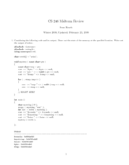 midterm-solution-of-winter-2009-useful-for-practice