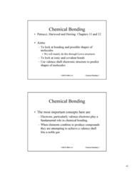 powerpoint-slides-slides-for-bonding-and-structures-of-chemicals