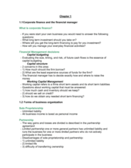 chapter-one-notes-definitions-and-notes-derived-form-the-textbook