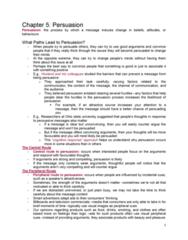 chapter-5-persuasion-from-social-psychology-myers-spencer-jordan-4th-ed-