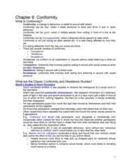 chapter-6-conformity-from-social-psychology-myers-spencer-jordan-4th-ed-