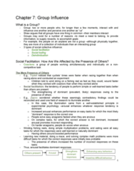 chapter-7-group-influence-from-social-psychology-myers-spencer-jordan-4th-ed-