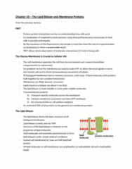 lecture-3-summary-made-the-lecture-notes-more-readable-