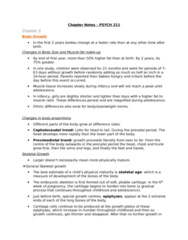 test-2-textbook-notes-for-chapters-5-7-excellent-textbook-notes-including-all-definitions-in-bold-30-pages-of-word-notes-nicely-spaced-and-organized-notes-taken-from-textbook-called-infants-and-children-by-laura-e-berk-applies-to-the-6th-a
