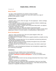 test-3-textook-notes-chapter-8-9-excellent-textbook-notes-bolded-definitions-23-pages-of-very-organized-and-well-spaced-notes-notes-taken-from-infants-and-children-by-laura-e-berk-applies-to-6th-and-7th-editions-