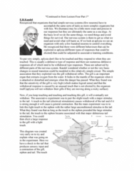 lecture-four-part-2-associative-types-of-learning-part-2-discussed-kandel-and-his-experiments-with-aplysia-went-into-detail-about-the-aplysia-model-for-reaction-to-conditioning-talked-about-food-conditioning-and-aversive-conditioning-based-on-pavlov-s