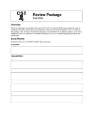 final-review-package-great-review-package-for-you-to-prepare-yourself-for-the-cs100-final-