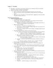 midterm-4-ch-12-15-review-a-great-resource-to-study-the-details-discussed-in-chapters-12-13-14-15-for-the-fourth-and-final-exam-in-the-course-