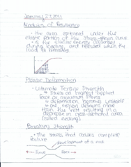 lecture-12-3-pages-modulus-of-resilliance-deformation