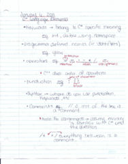 lecture-2-4-pages-c-language-elements