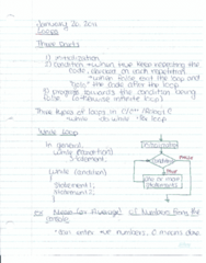 lecture-9-5-pages-loops