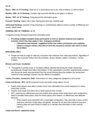 exam-review-notes-for-chapter-10-covering-both-lecture-and-textbook-material