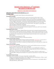 reading-notes-for-psy1101-from-myer-s-9th-ed-reading-notes-for-prologue-and-ch-s-1-2-3-6-7-8-11-and-12-