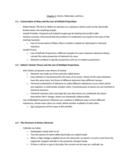 mcmurry-and-fay-chemistry-chapter-2-a-summary-of-chapter-2-of-the-mcmurry-and-fay-textbook-required-for-the-course-great-for-studying-for-tests-