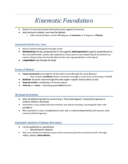 kinematics-overview-lecture-notes-clear-and-concise-notes-taken-during-lecture-received-an-a-