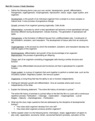 study-questions-for-lecture-1-these-are-all-the-answers-to-the-study-questions-for-biol-303-i-managed-to-do-very-well-by-just-studying-these-notes-