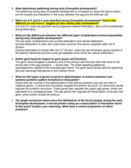 study-questions-for-lecture-3-study-question-answers-to-lecture-3-