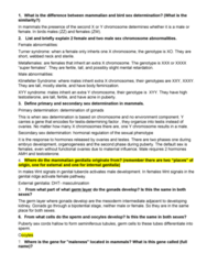 study-questions-for-lecture-9-study-question-answers-to-lecture-9-