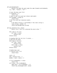 recursion-an-example-of-recursion-in-python-attached-as-a-pdf-because-study-monkey-does-not-accept-py-files-