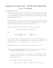 summary-of-part-ii-formulas-all-the-formulas-you-need-for-part-two-of-the-course-organized-in-a-pdf-file