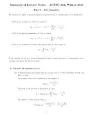 summary-of-part-iii-formulas-all-the-formulas-you-need-for-the-third-part-of-the-course-organized-in-a-pdf-file