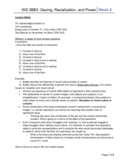 women-s-studies-3bb3-week-3-lecture-notes