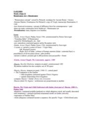 -1-introduction-renaissance-precursors